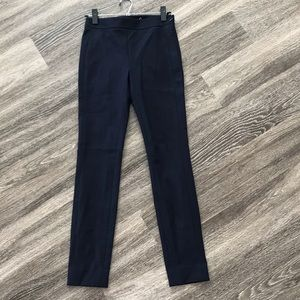 Tory Burch brand new pants